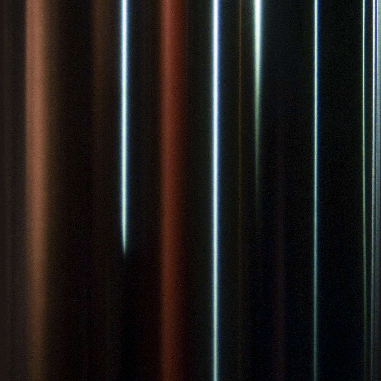 Rationes_linearum_1